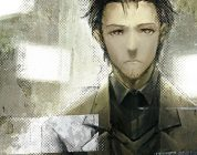 Steins;Gate 0 : arrive sur Xbox One