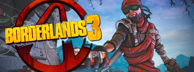 Borderlands 3 : Verra-t-il le jour sur Nintendo Switch ?