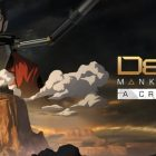 Deus Ex – Mankind Divided : L'extension « A Criminal Past  » a enfin une date