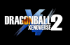 Nintendo Switch : Dragon Ball Xenoverse 2 arrive
