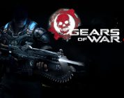 Gear of War 4 : Nouveau patch de correction