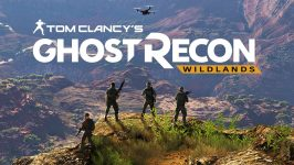 Preview – Ghost Recon Wildlands