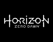 Horizon : Zero Dawn – Gameplay de la quête principale