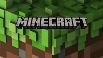 Minecraft Story Mode : trailer premier épisode