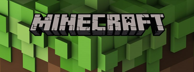 Nintendo Switch :  Minecraft annoncé sur la Switch