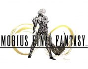 Square Enix une collaboration entre Mobius Final Fantasy et Final Fantasy XV