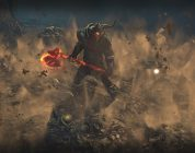 Path of Exile : Le free-to-play débarque sur Xbox One