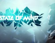 State of Mind : Annonce sa sortie aussi sur Switch