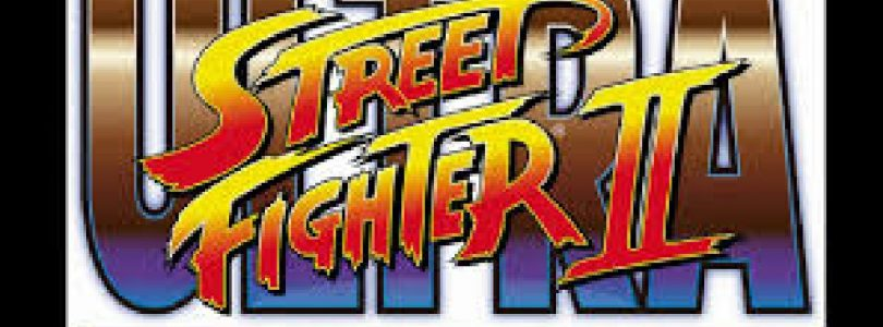 Ultra Street Fighter II : The Final Challengers – Son passage au gold