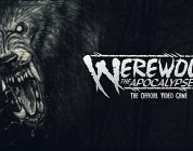 Werewolf The Apocalypse : L'adaptation en jeu vidéo licence culte World of Darkness