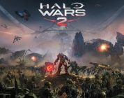 Test du jeu Halo Wars 2 : La seconde offensive de Microsoft