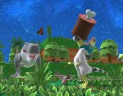 Birthdays the Beginning : Une nouvelle vidéo de gameplay