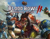 Blood Bowl 2 : Entre un bourre-pif et une passe voici la version Legendary