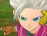 Dragon Quest Monsters: Joker 3 Professional du gameplay et des spots publicitaires