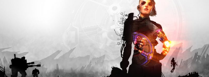 DropZone : Une early access disponible aujourd'hui