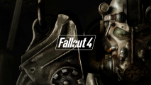Mods – Fallout 4 : en mode Star Wars avec Dark Vador