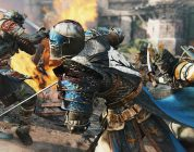For Honor :  Dévoile le contenu de son Season Pass