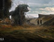 GreedFall : Nouvelle association Focus et Spiders