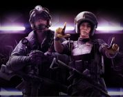 Rainbow Six Siege : Nouveau Patch 2.1.1 actuellement disponible