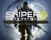 Sniper Ghost Warrior 3 : Le mode multijoueurs non inclue au lancement