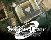 Steins;Gate 0 : Disponible sur Xbox One au Japon