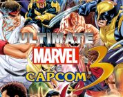 Ultimate Marvel vs Capcom : Steam dévoile les configurations nécessaires