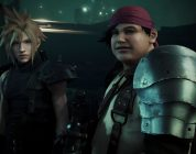 Final Fantasy VII : Pas de version HD pour Before Crisis, Crisis Core et Dirge Of Cerberus