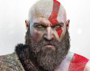 God Of War : Christopher Judge l'annoncerait-il pour 2017 ?