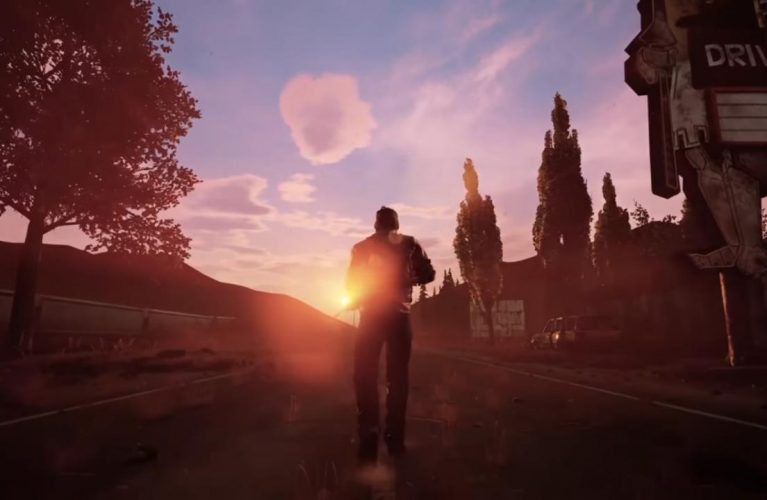 State of Decay 2: Deux nouvelles images