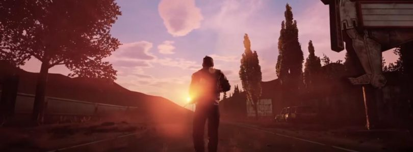 State of Decay 2 : Deux nouvelles images