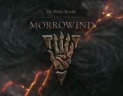 The Elder Scrolls Online : Morrowind – Trailer gameplay