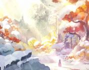 I am Setsuna : Désormais disponible sur Nintendo Switch