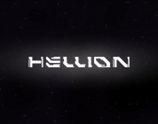 Hellion : Interview de Miroslav Mićević chez Zero Gravity