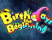 Birthdays the Beginning : une vidéo d'interview-gameplay du créateur