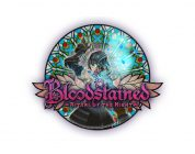 Bloodstained: Ritual of the Night – Arrivera sur Nintendo Switch