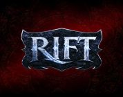 Rift : l'extension premium Prophecy of Ahnket est disponible gratuitement du 10 au 14 mai