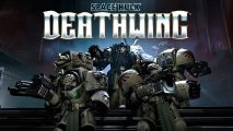 Space Hulk-Deathwing : 17 minutes de gameplay
