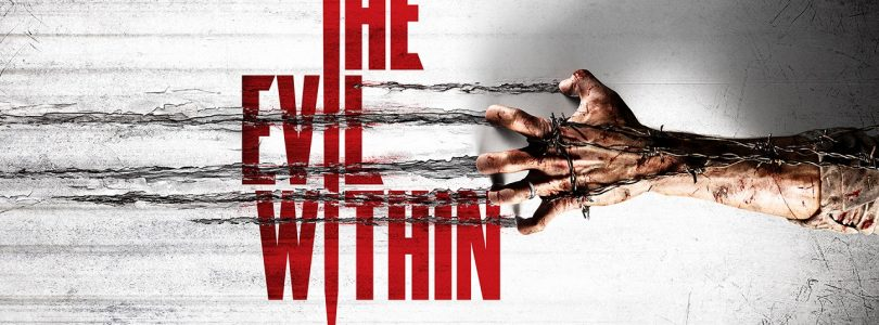The Evil Within 2 : en cours de production