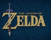 The Legend of Zelda: Breath of the Wild dévoile son making of