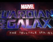 Guardians of the Galaxy : The Telltale Series – La date de sortie