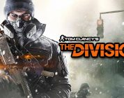 Tom Clancy's The Division : Week-End Gratuit sur PC, Playstation 4 et Xbox One