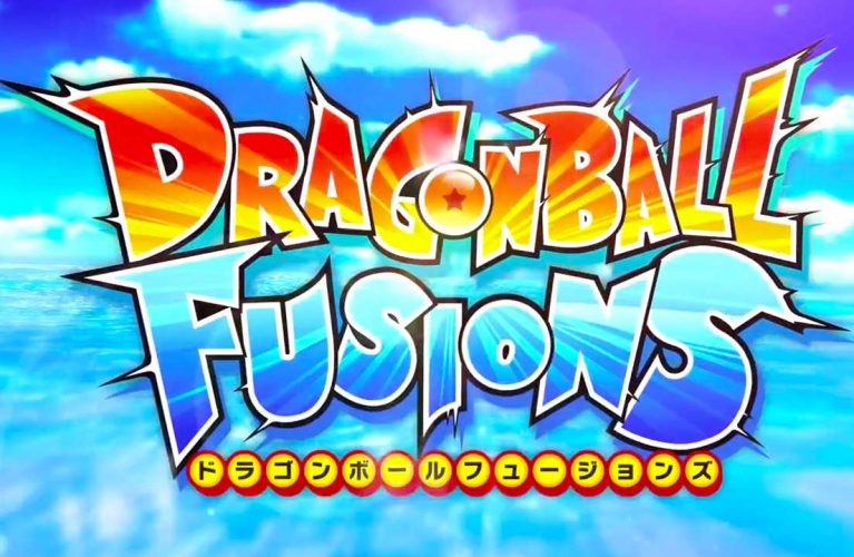 Test de Dragon Ball Fusions sur 3DS
