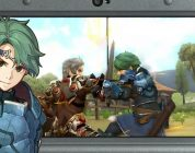 Fire Emblem Echoes: Shadows of Valentia un nouveau trailer sur le gameplay du jeu