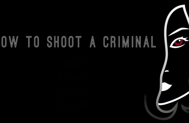 Test de How to Shoot A Criminal : Quand la victime devient le bourreau