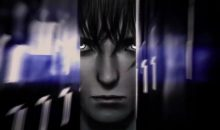 The Silver Case est disponible en Europe