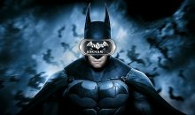 Batman Arkham VR : Configuration minimale sur PC