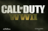 Call of Duty WWII : premier trailer et images du jeu
