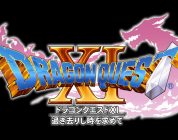 Dragon Quest XI : vidéos de trailer-gameplay sur PS4/Switch et 3DS