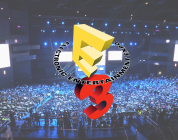 Twich annonce son programme du streaming de l'E3 2017