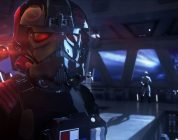 Star Wars Battlefront II : Disponible en anticipé sur EA et Origin Access